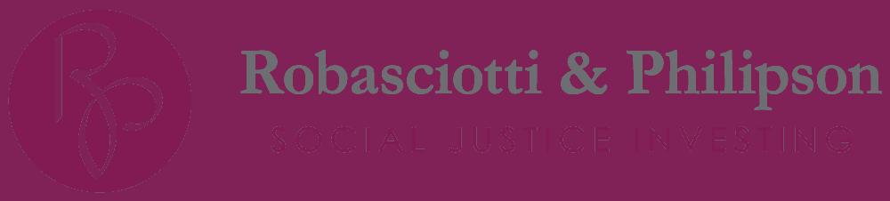 RP_logo_tagline