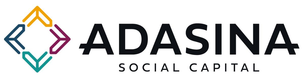 Adasina_RP Homepage logo